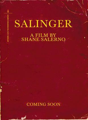 Bande-annonce Salinger