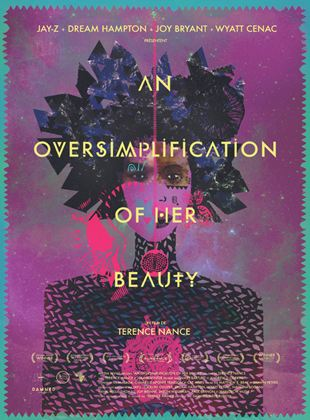 Bande-annonce An Oversimplification of Her Beauty
