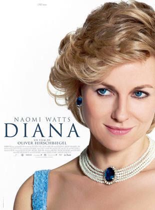 Bande-annonce Diana