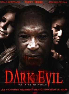 Bande-annonce Vampire in Vegas