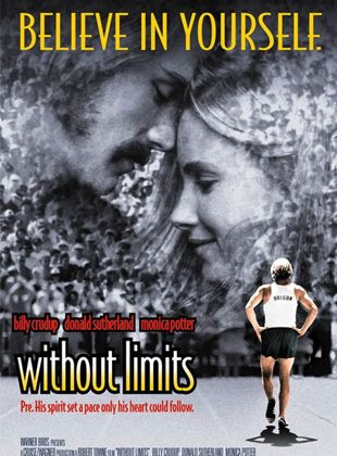 Bande-annonce Without Limits