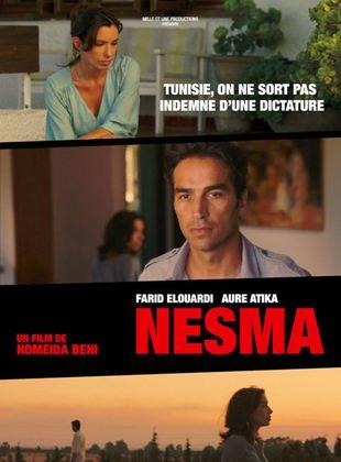 Bande-annonce Nesma