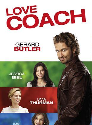 Bande-annonce Love Coach