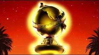 Golden Globes 2010: les résultats !