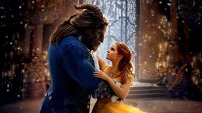 La Belle et la bête sur Disney+ : pourquoi une scène musicale a dû être coupée et retournée