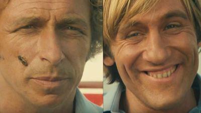 La Chèvre sur France 4 : pourquoi Lino Ventura a-t-il été remplacé par Gérard Depardieu ?