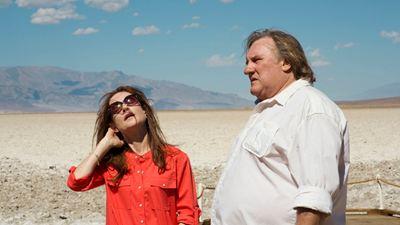 Valley Of Love sur Arte : quel est cet autre film que vous ne verrez jamais avec Gérard Depardieu et Isabelle Huppert ?