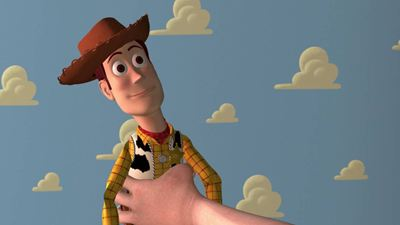 5 incroyables théories Pixar