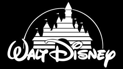Disney : l'offre streaming devient la priorité de la firme