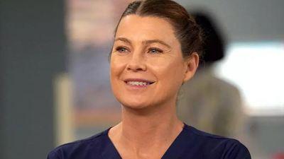 Les séries à voir du 16 au 22 novembre : Possessions, Grey's Anatomy, Géométrie de la mort...