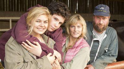 La Famille Bélier sur France 2 : comment les acteurs ont appris la langue des signes