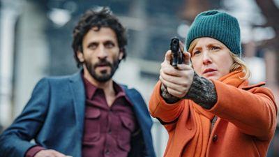 Les Ondes du souvenir sur France 3 : que pense la presse du téléfilm avec Gaëlle Bona ?