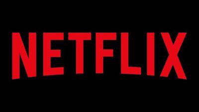 Netflix : quels sont les films à voir cette semaine (du 18 au 24 décembre) ?