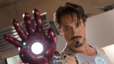 Iron Man sur W9 : pourquoi Robert Downey Jr. était un meilleur choix que Tom Cruise pour Tony Stark