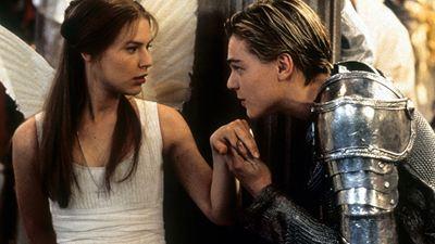 Roméo + Juliette sur Arte : pourquoi Natalie Portman a-t-elle été écartée du film ?