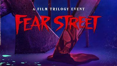 Fear Street 1994 sur Netflix : que vaut le premier volet de la trilogie d'horreur ?