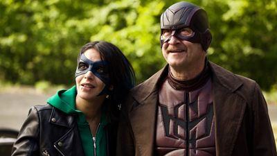 Comment je suis devenu super-héros sur Netflix : on a vu le premier film de super-héros français !