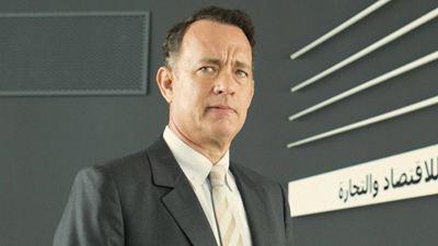 Tom Hanks : 5 épisodes de série qu'il a réalisé