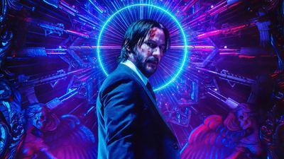 John Wick : The Continental devient 3 téléfilms avec un budget supérieur à Game of Thrones