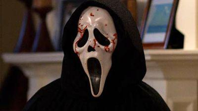 Scream : en attendant la bande-annonce, Neve Campbell et Courteney Cox sont de retour... en photos !