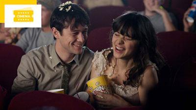 Moins de spectateurs au cinéma : une étude révèle les raisons de la baisse de fréquentation des salles