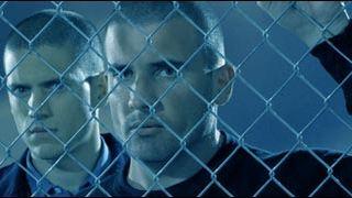 """La nouvelle série des créateurs de """"Prison Break"""" sauvée…"""