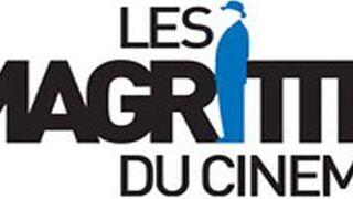 """Les """"Magritte"""" du cinéma : première édition !"""