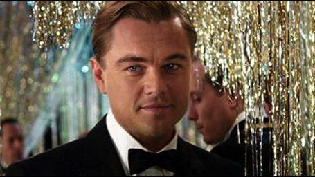 Gatsby le Magnifique... du box-office !