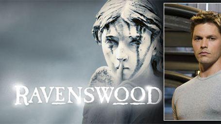 """""""Ravenswood"""" : une bande-annonce et une nouvelle recrue [VIDEO]"""