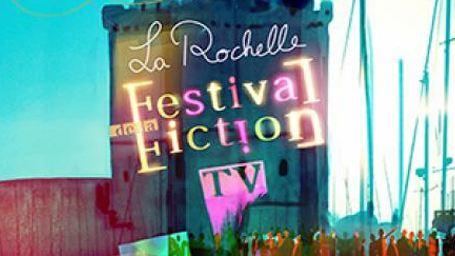 """""""Falco"""", """"Profilage"""" : le Palmarès de la 15ème édition du Festival de la Fiction de la Rochelle !"""
