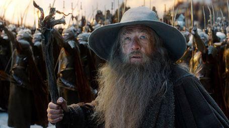 Sorties cinéma : Le Hobbit gagne la bataille des premières séances