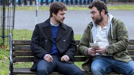 Spotless sur Canal Plus : une saison 2 en développement !
