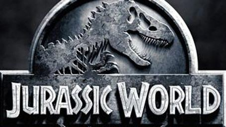 Sorties cinéma : Jurassic World dévore le public parisien