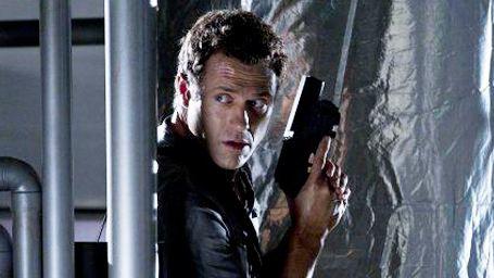 Qui est Jason O'Mara, le nouveau directeur du S.H.I.E.L.D. ?