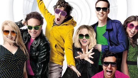 De Game of Thrones à Big Bang Theory : quelles séries payent le mieux leurs acteurs ?