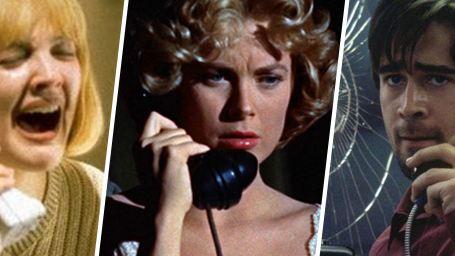 Journée sans téléphone : 6 films qui donnent envie de poser le combiné