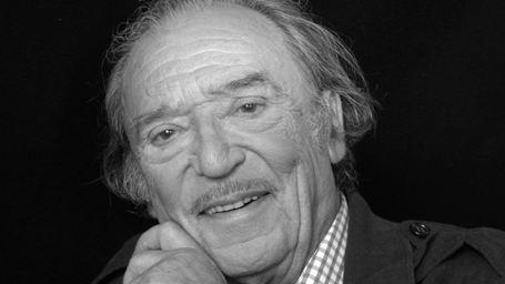 """Mort de Jean-Marc Thibault, inoubliable comique et mari de """"Maguy"""""""