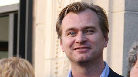 Dunkerque : Christopher Nolan révèle ses 11 films influences