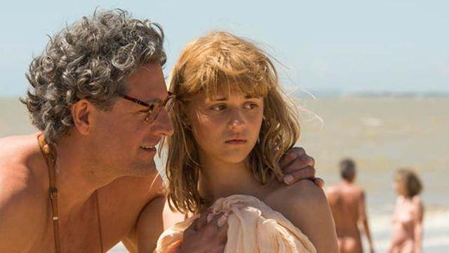 La Consolation : l'adaptation du roman de Flavie Flament ce soir sur France 3