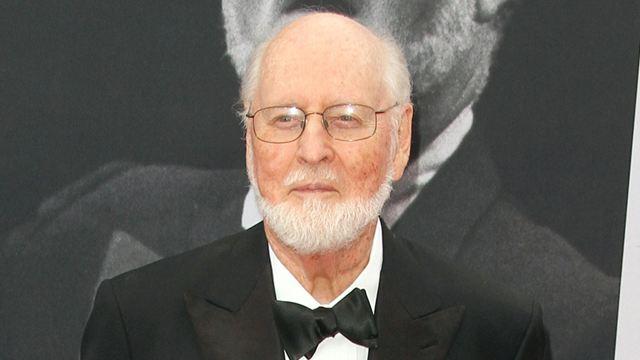 Star Wars : John Williams composera le thème d'Han Solo dans le spin-off