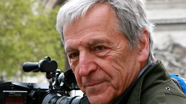 Costa-Gavras a 85 ans : 5 films d'un cinéaste engagé à (re)découvrir
