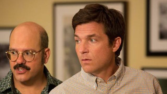 Arrested Development : au fait, comment se termine la saison 4 ?
