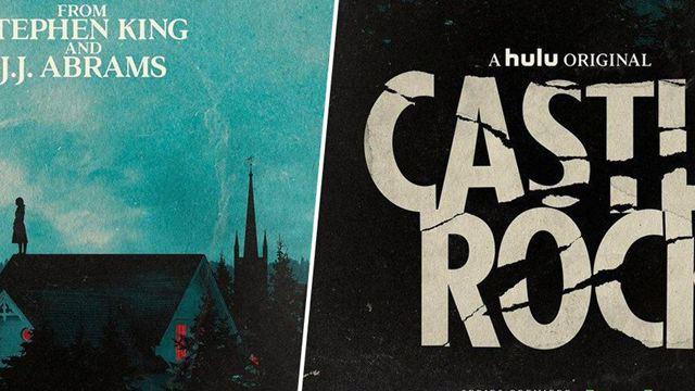 Castle Rock : La chasse aux clins d'oeil à l'oeuvre de Stephen King est lancée !