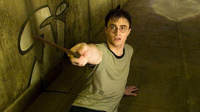 """Ce soir à la télé : on mate """"Le Vieux fusil"""" et """"Harry Potter et l'Ordre du Phénix"""""""
