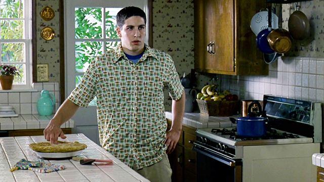 American Pie : la photo des retrouvailles 20 ans après le film