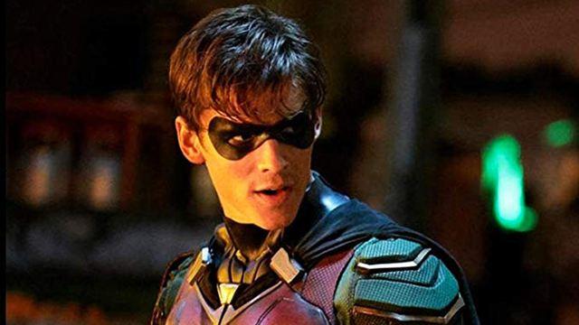 Titans saison 2 : une date pour le retour de la série centrée sur Dick Grayson