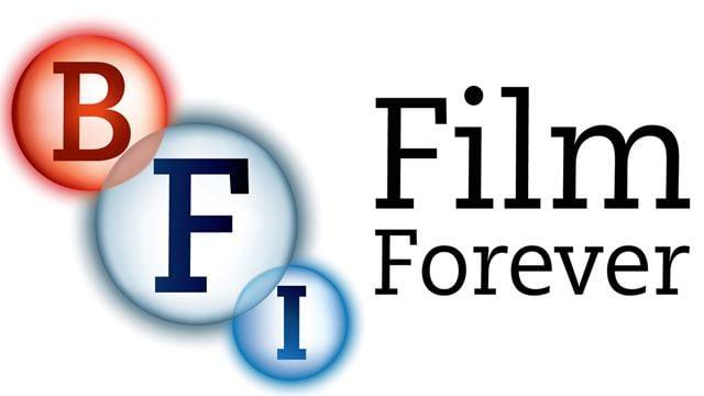 Taxi Driver, Les 7 samouraïs... Découvrez les 50 meilleurs films de tous les temps selon le BFI