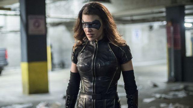 Arrow : bientôt un spin-off pour les Black Canaries ?