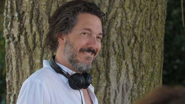 Guillaume Gallienne : un film en anglais avec Diane Krüger pour sa prochaine réalisation