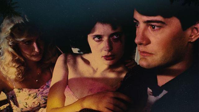 Blue Velvet version 4K : 5 choses à savoir sur le film culte de David Lynch